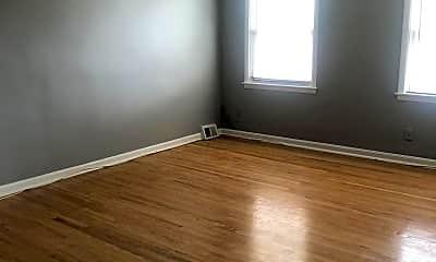 Bedroom, 2 E Manoa Rd 2ND, 1