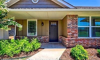 Building, 5604 Campbell Creek Dr, 1