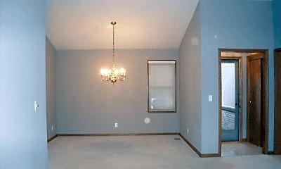 Bedroom, 1234 Cheviot Ct, 0