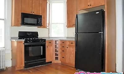 Kitchen, 1103 15th Ave SE, 1