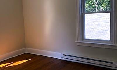 Bedroom, 98 Hazel St, 2