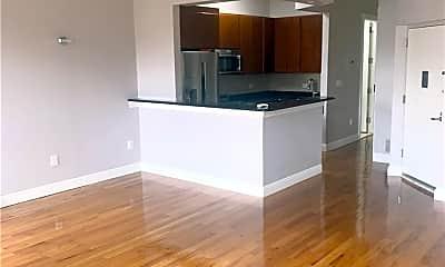 Kitchen, 114 E 117th St 6, 0