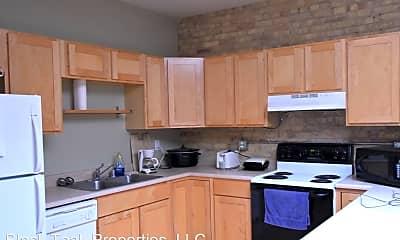 Kitchen, 419 N Main St, 0