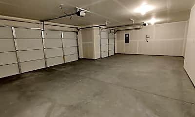 Building, 2962 Cashmere Dr, 2