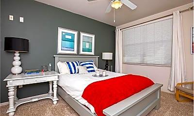 Bedroom, 1233 N Peak St, 1