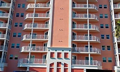Seaview Place Condominiums, 0