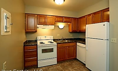 Kitchen, 3947 E 23rd St, 1