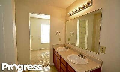 Bathroom, 15459 Border Dr, 2