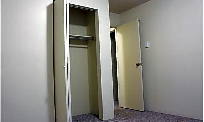 Bedroom, 200 Fernwood Rd, 2