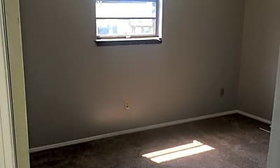 Bedroom, 240 Apple Tree Ct, 2