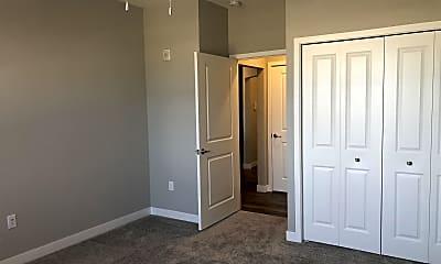 Bedroom, 1676 Foster Rd, 2