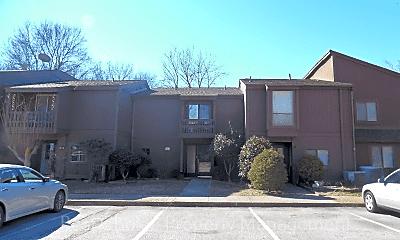 Building, 3106 Bethel Rd, 0