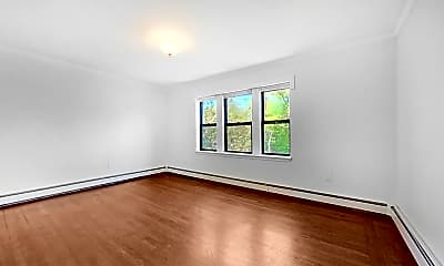 Bedroom, 435 Walnut Ave #9, 1