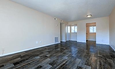 Living Room, 5226 65th St N, 1