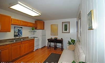 Kitchen, 1380 Gilmore Trail, 0