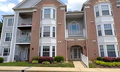 2001 Phillips Terrace 3, 0