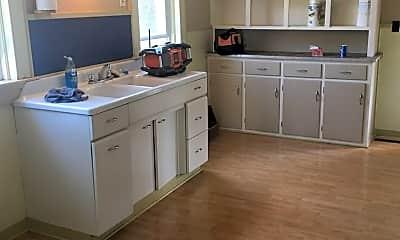 Kitchen, 331 W 25th St, 1