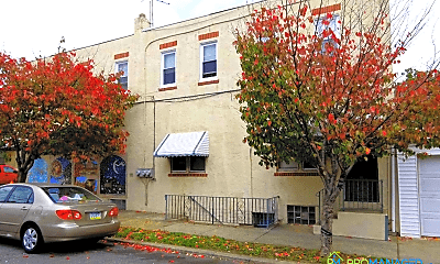 Building, 7143 Edmund St, 0