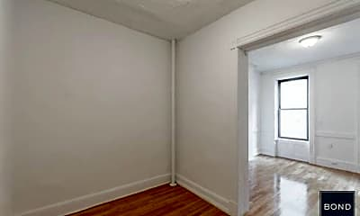 Bedroom, 1731 2nd Ave, 0