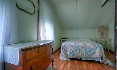 Bedroom, 80 Noyes Ave, 1