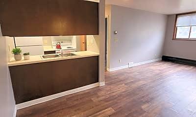 Living Room, 1628 8th St N, 0