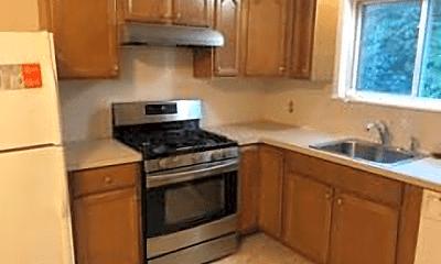 Kitchen, 19 Kippy Dr, 0
