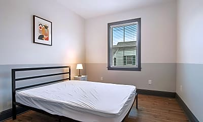 Bedroom, Room for Rent - Live in Birthplace of Jazz, 2