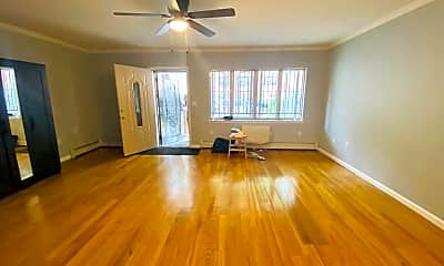 Living Room, 49 Bay 29th St, 0