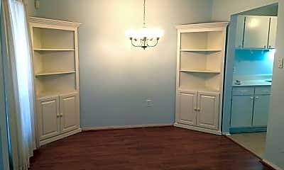 Bedroom, 4924 Sardis Rd, 0