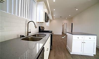 Kitchen, 4557 Pickford St 1/2, 2