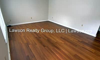 Building, 2406 Richelieu Ave SW, 1