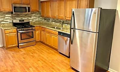 Kitchen, 1228 W Lombard St, 0