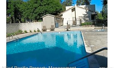 Pool, 11458 Loma Linda Dr, 2