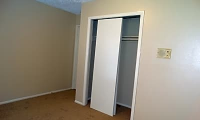 Bedroom, 12206 Madrigal St, 2