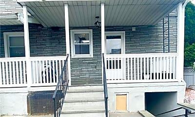 Bedroom, 139 Pelham Rd 1, 0