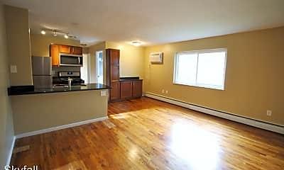 Kitchen, 4434 Lafayette Ave, 1