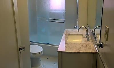 Bathroom, 530 Lighthouse Ave, 2