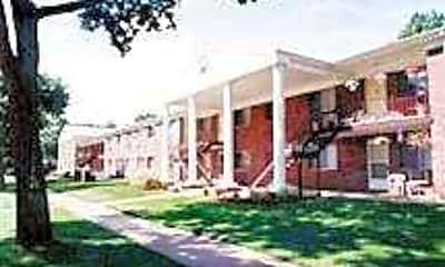 Bristol Court, 0