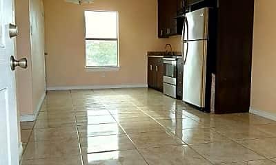 Kitchen, 1302 Quitaca Dr, 0
