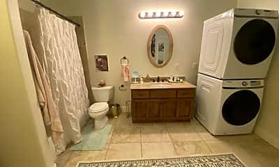 Bathroom, 11488 Black Forest Dr., 2