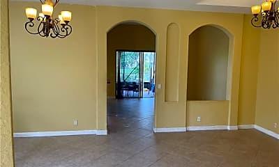 Bedroom, 7816 NW 121st Way, 2