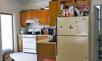 Kitchen, 339 Beacon St, 1