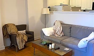 Bedroom, 410 Washington St 3, 0