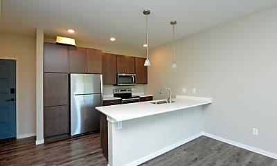 Kitchen, 914 15th St N, 0
