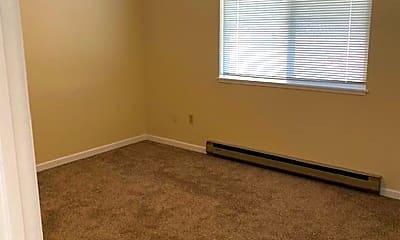 Bedroom, 5909 E 11th Ave, 2