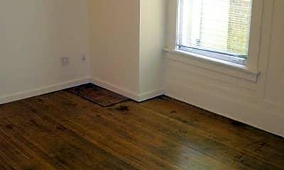 Bedroom, 5043 18th Ave NE, 1
