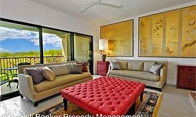 Living Room, 71 Wailea Gateway Pl, 0