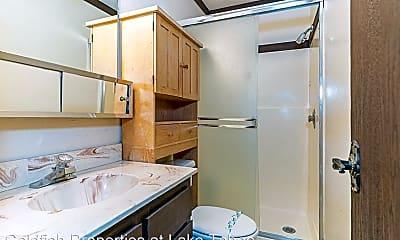 Bedroom, 820 Oriole Way, 2