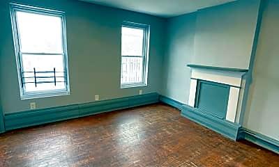 Living Room, 137 William St, 0