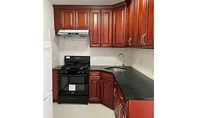Kitchen, 31-28 90th St, 0